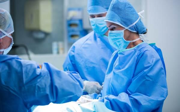 Polska Szkoła Neurochirurgii