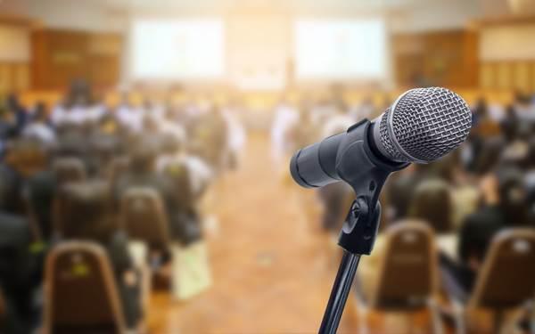 Konferencje dla Polskiego Towarzystwa Ginekologicznego