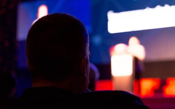 Zjazd ginekologiczny - Łódź