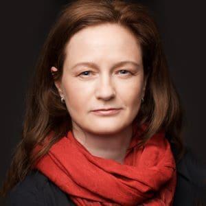 Paulina Bartoszewska