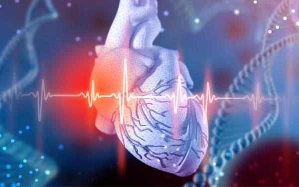 Konferencja Kardio-Prenatal