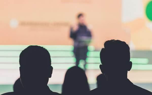 Konferencje Sekcji DzieciÄ™cej PTNCH