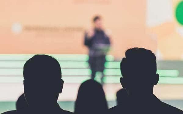 Konferencje Sekcji Dziecięcej PTNCH