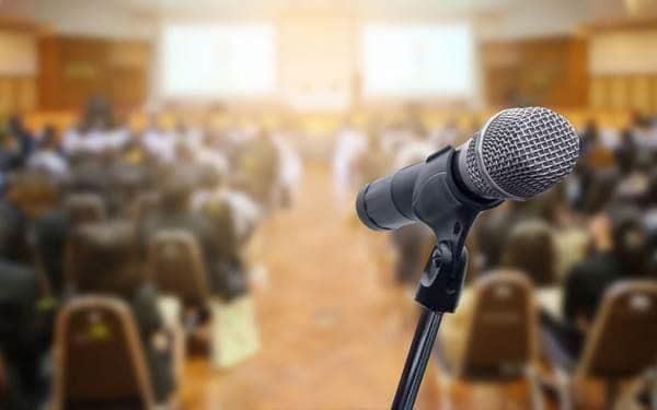 Konferencje dlaPolskiego Towarzystwa Ginekologicznego