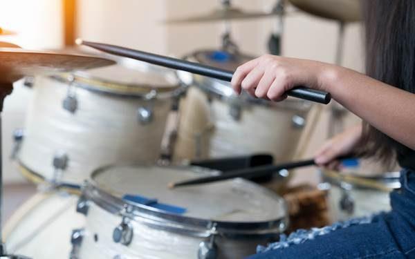 Warsztaty ieventy muzyczne