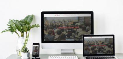 Nowy serwis internetowy Unisono