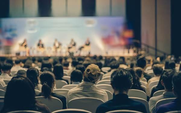 Zjazd Polskiego Towarzystwa Neurologów